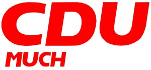 CDU-Logo-Rot3