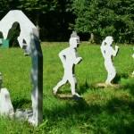 KW13_Skulpturenweg