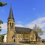 KW14_Kirche-Marienfeld