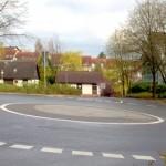 KW14_obere-Kreisverkehr