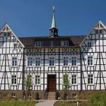 KW16_Kloster