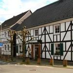 KW17_Lindenhof