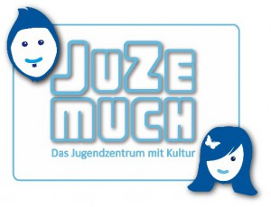 JuZe Much