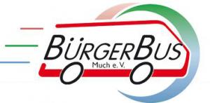 Buergerbus_Logo_klein
