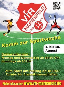 Sportwoche2014