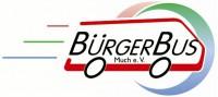 Buergerbusverein