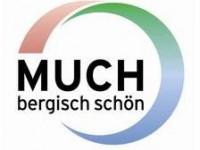 logomuch