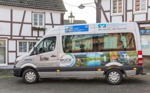 Bürgerbus Much-23