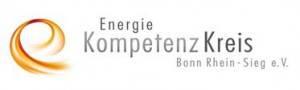 energie-komp-kr