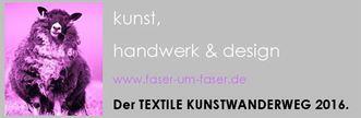 textiler-kunstw