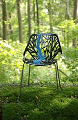 textiler-kunstw2
