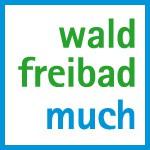 logo-waldfreibad-much