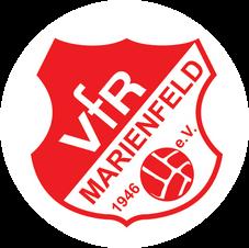 VFR Logo