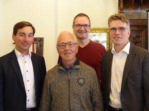 Hartmann, Weißenberg, Bierfreund Schlömer