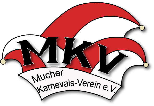 Hut MKV