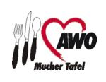 logo-awo-tafel