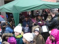 bläserklasse-weihnachtsmarkt2015