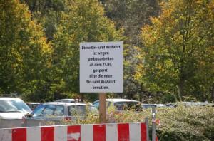 parkplatz-aldi