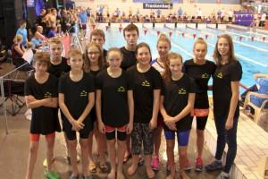 schwimmen-12-2015-1