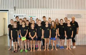 tsv-schwimmen