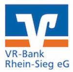 VR-Bank-Logoaktuell_ohne Claim_untereinander.jpg