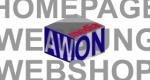aw-on-banner280x150.jpg