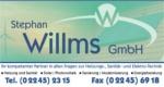 willms.jpg